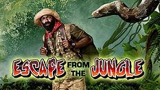 jumanji-welcome-to-the-jungle-20176314.j