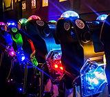 lasergame2-min.jpg