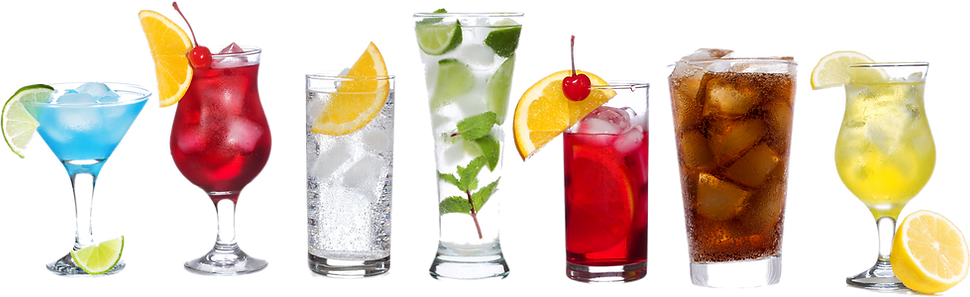 Cocktail-Ice-Drink-PNG-Image-Background.