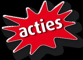actie-ster_schuin.png