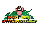 kids_MonkeyTown.png