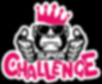 Superchallenge_logo zwart.jpg