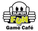 logo game cafe.png