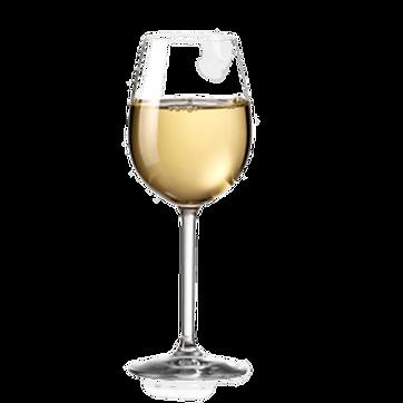 thumb_witte-wijn.png