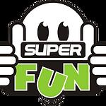 Superfun.png