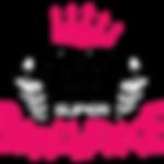 Superchallenge_logo.png