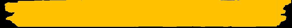 streep geel.png