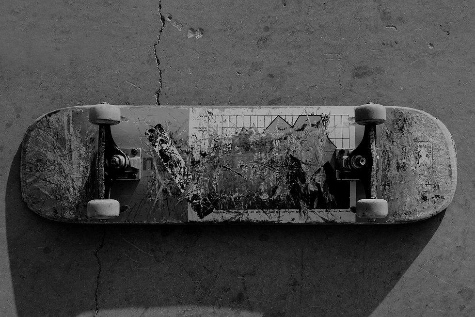 Skateboard_edited_edited.jpg