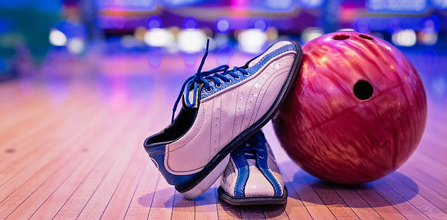 bowling-shoes.jpg