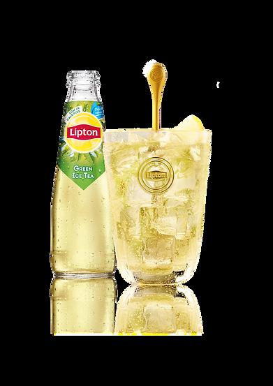 lipton-ice-tea-green.png