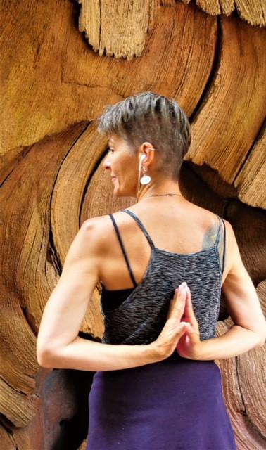 Yoga Prayer Pose.JPG
