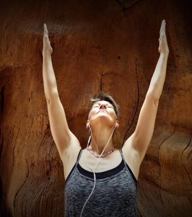 Yoga Mountain Reverence.JPG