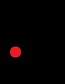 Rokah Logo BlackRed-01.png