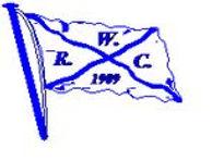 WRC Flagge.tif