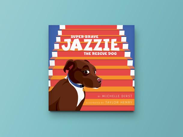 Jazzie_Cover.jpg