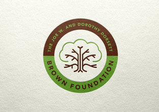 The Brown Foundation Identity