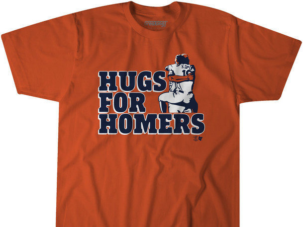 HugsForHomers_GattisKemp_MLBPA_BreakingT