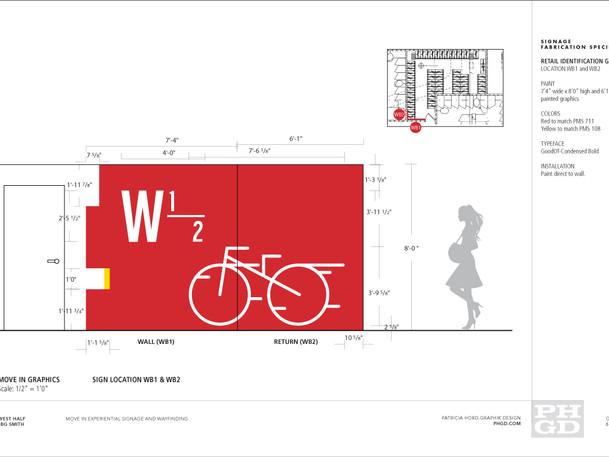 JBG_WestHalf_BikeGraphics_10.14.19.jpg