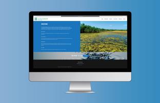 Electro-Chemistry Website