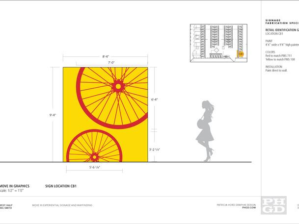 JBG_WestHalf_BikeGraphics_10.14.19_Part2
