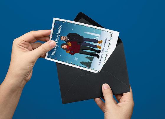 CardDisplayEnvelope.jpg