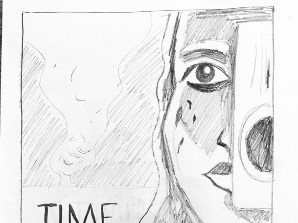 TimeStandsStill.jpg