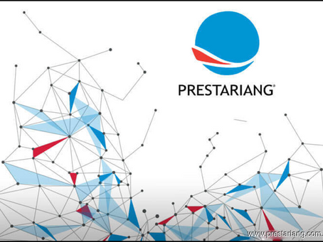 Why Prestariang Fell More Than 40% in December