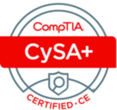CySA+ce certified logo.jpg