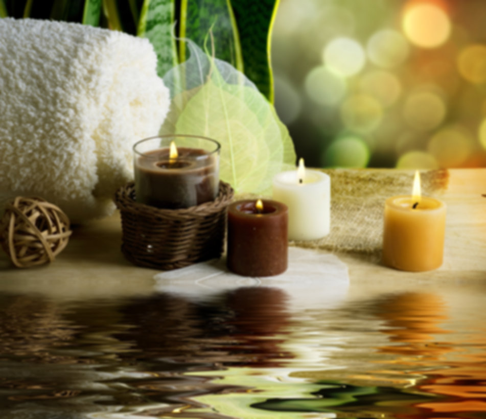 Mobile massage therapy in Barbados