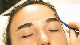 Bliss Brows