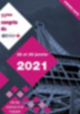 PRENEZ DATE GIFAV 2021.jpg