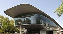 Palais_des_congrès_SPIADI.png