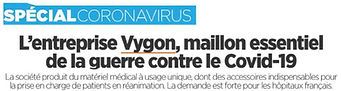 LE PARISIEN VYGON.emf.jpg