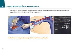 sélection_planches-2.jpg
