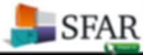 Recommandations SFAR.png