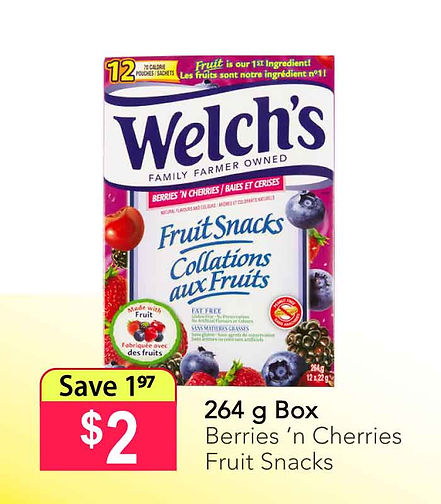 name-brand-pantry-welches-fruit-snacks.j