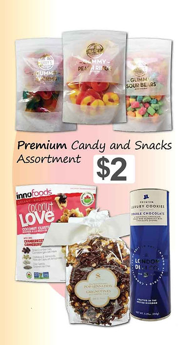 candy-assorted.jpg