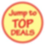 top-deals-button-website.jpg