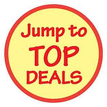 top-deals-button-website.jpg