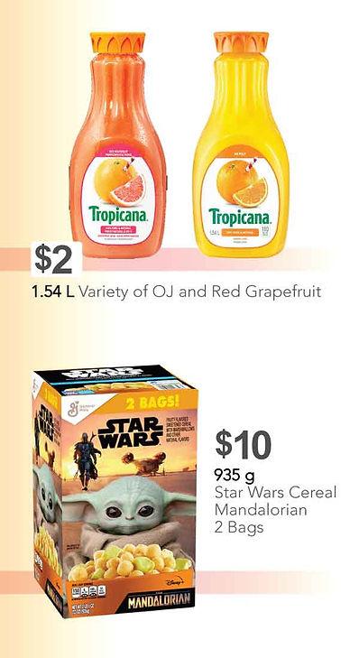 name-brand-pantry-juice-cereal.jpg