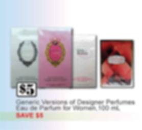 perfumes-ladies-discount-mar-26.jpg