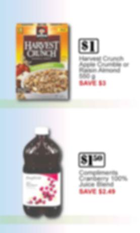 cranberry-juice-pantry-harvest-crunch.jp