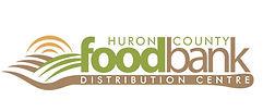 huron-food-bank-logo.jpg