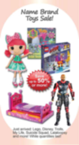 toys-and-games-sale.jpg