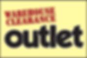 logo vector LINES jpeg.jpg