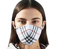 face-mask-burberry.jpg
