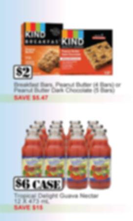 pantry-snacks-breakfast-bars--mar-26.jpg