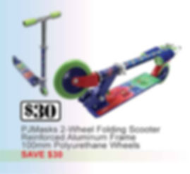 scooter-toys-mar-26.jpg