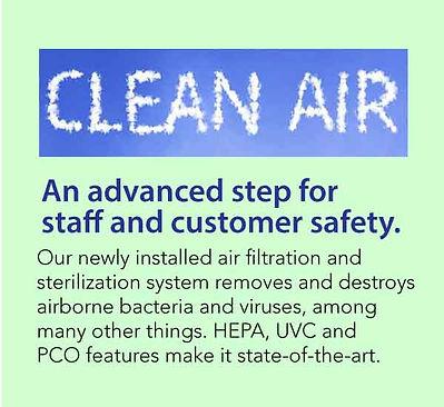 covid-19-clean-air.jpg
