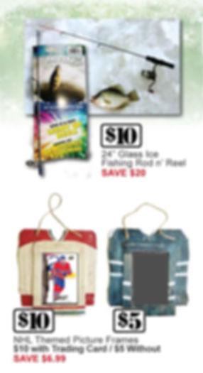 christmas-gifts-fishing-rod-hockey-pic-f